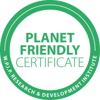 logo_planet_friendly_certificate_green_web